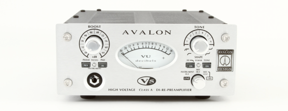 avalon-v5-exosound-2