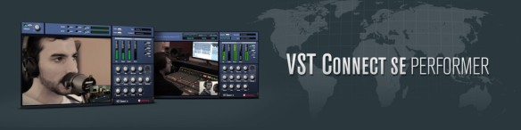 Steinberg-VTS-Connect_SE-Cubase7- EXOSOUND