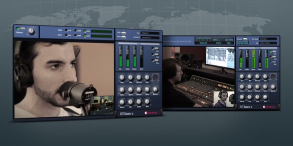 Steinberg-VTS-Connect_SE-Cubase7- EXOSOUND2