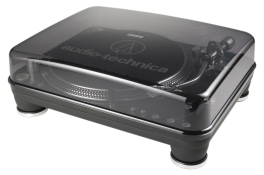 Audio-Technica-AT-LP1240-USB-EXOSOUND-2