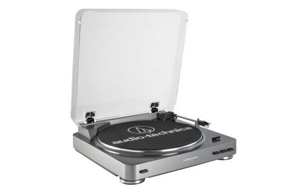 Audio-Technica-AT-LP60-USB- EXOSOUND