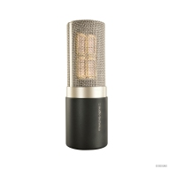 Audio-Technica_AT_5040_Microfono_Condenser11