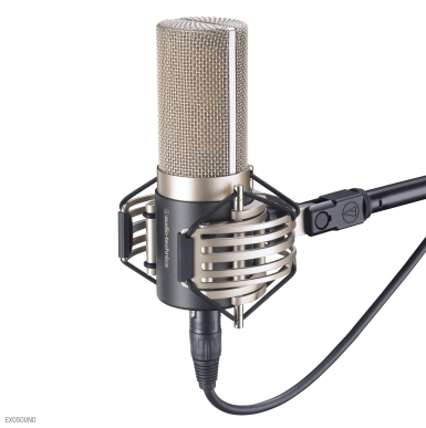 Audio-Technica_AT_5040_Microfono_Condenser6