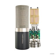 Audio-Technica_AT_5040_Microfono_Condenser9