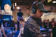Audio-Technica_ADAM Audio_Avalon Design_RME Audio_TASCAM_Auriculares-VIO_Ultimate_Ears-Whirlwind_YAMAHA-Pro-Audio_CAPER_Cafres_Bonetto_Utopians_Campedrinos_314