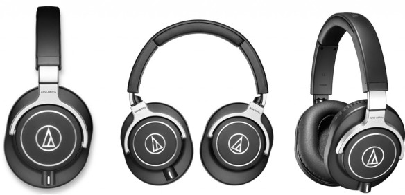 audio-technica-ath-m70x-studio-headphones-Auriculares-EXOSOUND