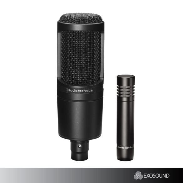 Audio_technica Argentina EXOSOUND Sonido Profesional  at2041sp_1_sq