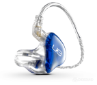 ultimate-ears-ue11-monitor