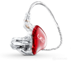 ultimate-ears-ue18-monitor
