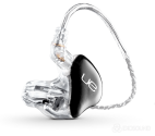 ultimate-ears-ue18plus-monitor-3