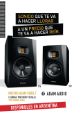 ADAM SERIE T DISPONIBLES EN ARGENTINA-02