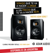 ADAM SERIE T DISPONIBLES EN ARGENTINA-03