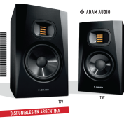 ADAM SERIE T DISPONIBLES EN ARGENTINA-05