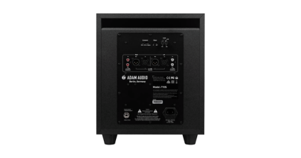 339487-adam-audio-t10s-subwoofer-back-WEB-productshot-removebg-preview