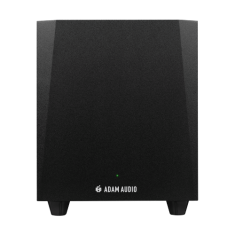 adam-audio-t10s-subwoofer-front-WEB-productshot-removebg-preview